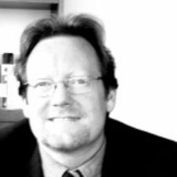 Johannes Rolf - SalesPlan, Partner der Success! Sales Consulting GmbH - Schöngeising