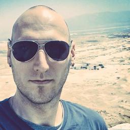 Dirk Steyer - ACSY Sound - Tonstudio & Musikproduktion - Chemnitz