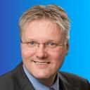 Andreas Köhn - Hannover