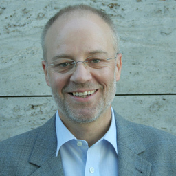 Peter Kottenhagen