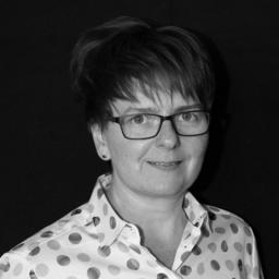 Bianca Lorenzen - Deutsche Telekom AG - München