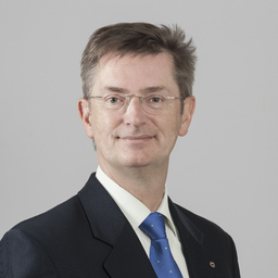 Stefan Bohländer's profile picture