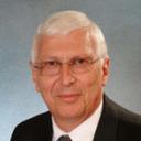 Bernd Meier - Bremen