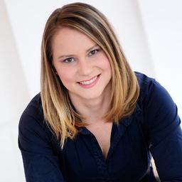 Susanne Schulze - Behörde für Wissenschaft, Forschung und Gleichstellung - Hamburg