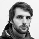 Mirko Schmidt - Dresden