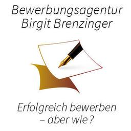 Birgit Brenzinger