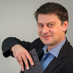 Dirk Baltinowitz's profile picture