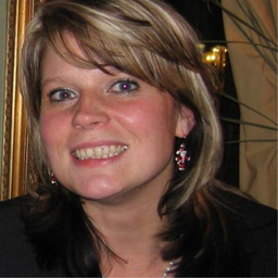 Ceslin Krake-Ohlenforst's profile picture