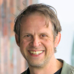 Dr. Sven Trantow