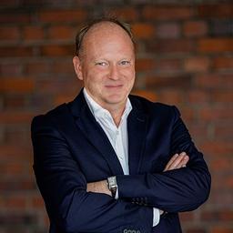 Björn Komischke