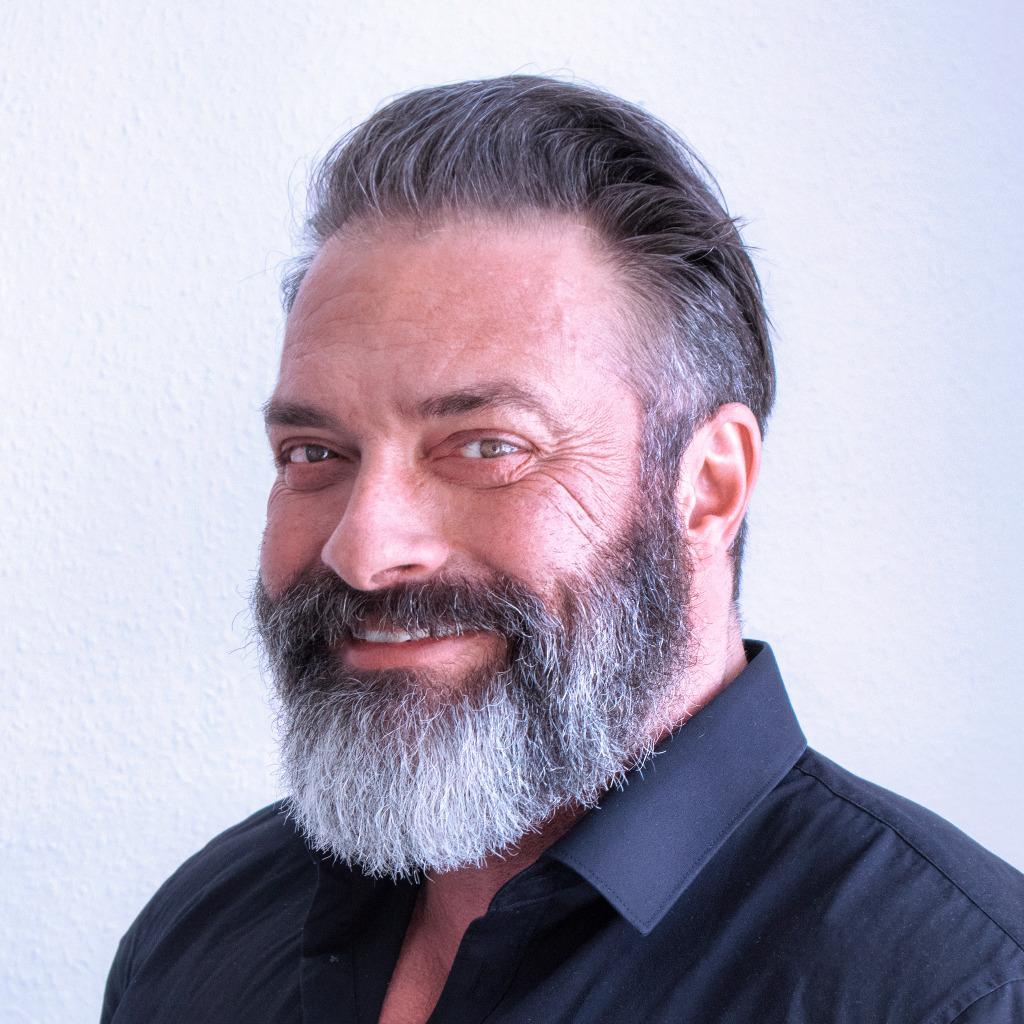 Frank Marx's profile picture