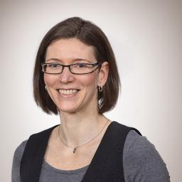 Julia Frenzel - jf Language Services & Mortimer English Club - Nürnberg