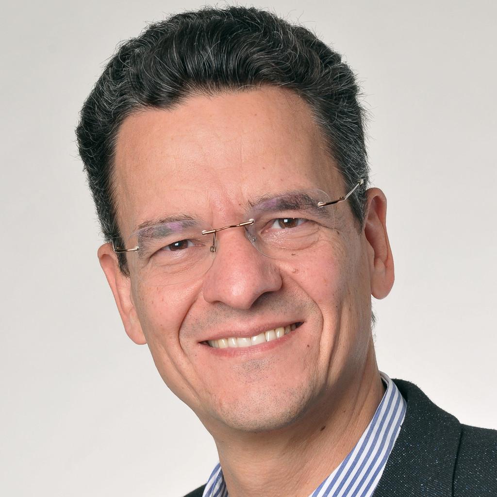 Dr. Thomas Achilles's profile picture