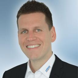 Daniel Brockhaus's profile picture