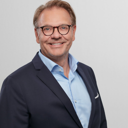 Henning Peters - Peters+Peters Wohn- und Anlageimmobilien GmbH - Hamburg