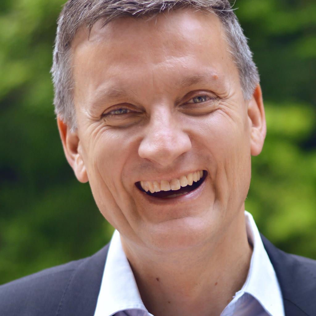 Dipl.-Ing. Dirk Huxol - Heilpraktiker - Naturheilpraxis