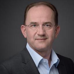Bernd Weyers - BERND WEYERS Vorsorgemanagement - Düsseldorf