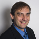 Christoph M. Stamm - Lostorf