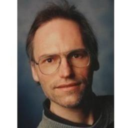 Jürgen Auer