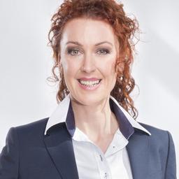 Silvia Balaban - REcalibration GmbH - München