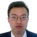 Chao Li - Ilmenau