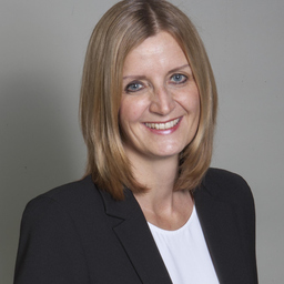 Daniela Kampfl's profile picture