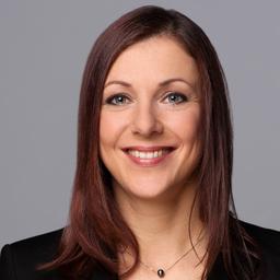 Britta Jäger Journalistin Alter