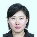 Min Zhou - Siegen