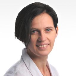 Mag. Regina Grasmair's profile picture