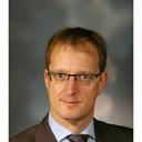 Andreas Hausmann - Bad Berleburg