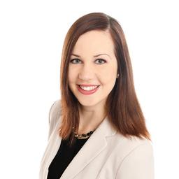 Silke Benthin's profile picture