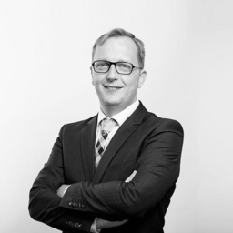 Jan-Christoph Zettler - Rechtsanwalt Jan-Christoph Zettler - Mainz