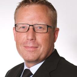 René Ravn - Herkules Advisors GmbH - Hamburg