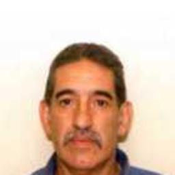 Carlos Tato - NEMIGIR S.A. - Montevideo