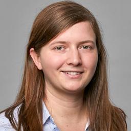 Stefanie Lorenz - Leuphana Universität Lüneburg - Lüneburg