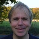 Franz Schmitt - offenbach