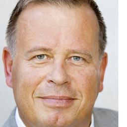 Olaf E. Jahnke - Olaf E. Jahnke Komintext - Tettnang