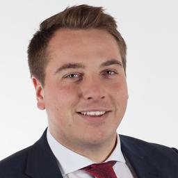 Christoph Amon's profile picture
