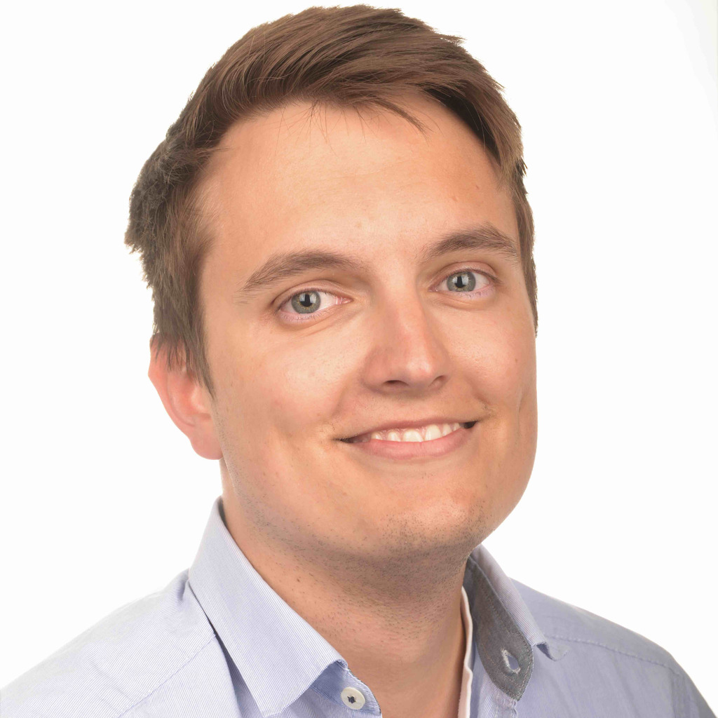 patrick lachnit it architekt w w informatik gmbh xing. Black Bedroom Furniture Sets. Home Design Ideas