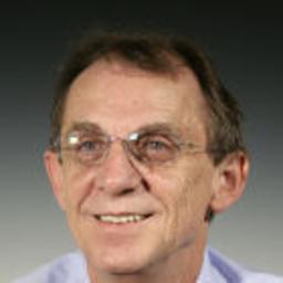 Bernhard Sommer - ACS, Automatisierung, Consulting und Service - Duisburg