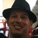 Mike Schneider - Braunschweig