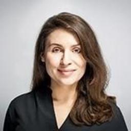 Daniela Avramova - data2type GmbH - Ihre Spezialisten für XML XSL-FO - WordML - XSLT - Heidelberg