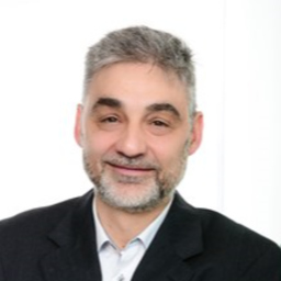André Ewert's profile picture