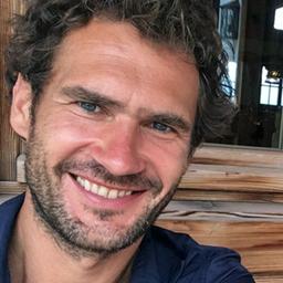 Alexander Stanierowski - Coaching- und Beratungsunternehmen CourageCourage - München, Berlin