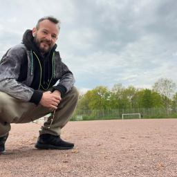 Daniel Lerner's profile picture