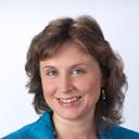 Manuela Huber - Bad Wörishofen
