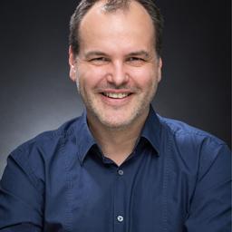 Siegfried Baldauf's profile picture