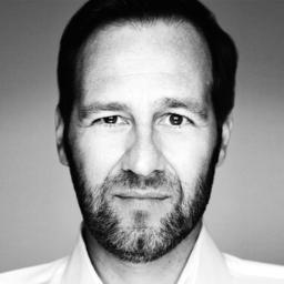 Jochen Christ's profile picture