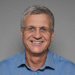 Wilhelm Zorn - eXXcellent solutions - Ulm