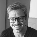Dominik Kraus - Konstanz